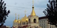 ИГ* взяло на себя ответственность за нападение на церковь в Грозном
