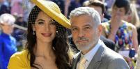 Знаменитости на свадьбе Гарри и Меган: почему были приглашены Бекхэм, Клуни и другие