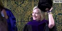Клинтон о русских: Если не можешь их победить, вступай в их ряды