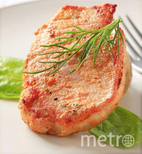 Фото мясных блюд для диеты мясоеда. Фото https://club.mysamson.ru