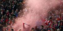 Английские фанаты пообещали устроить третью мировую на ЧМ в России