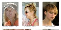 5 звезд экрана, которым пора к косметологу