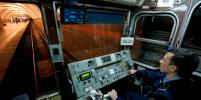День города продлит работу метро Петербурга на всю ночь