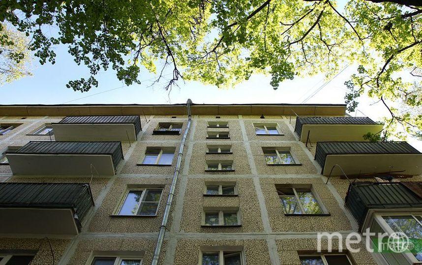 Больше всего цена на аренду жилья выросла в Нижнем Новгороде (+265,5% по сравнению с данными на январь 2018 года). Фото Василий Кузьмичёнок