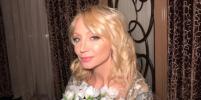 Кристине Орбакайте - 47 лет! Как звёзды поздравили певицу