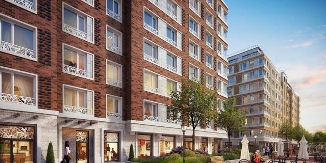 Купить элитную квартиру на Петроградке можно за 10 миллионов рублей