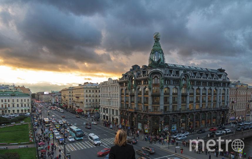 Трагедия с руфером в Петербурге: власти готовы менять законы