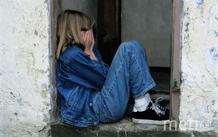 Главной проблемой, с которой могут столкнуться дети, россияне считают алкоголизм и наркоманию. Фото Pixabay