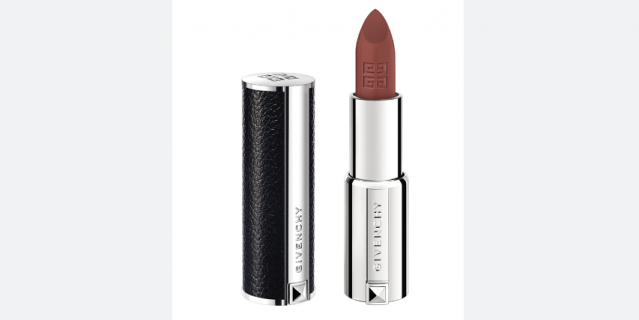 Губная помада Givenchy Le Rouge Mat 110 Nude Androgyne.