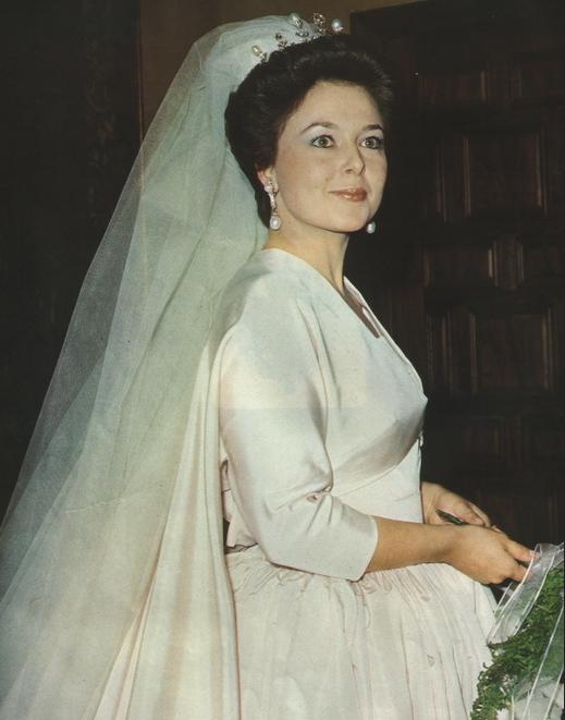 Княгиня Мария Романова, фотоархив. Фото www.imperialhouse.ru/