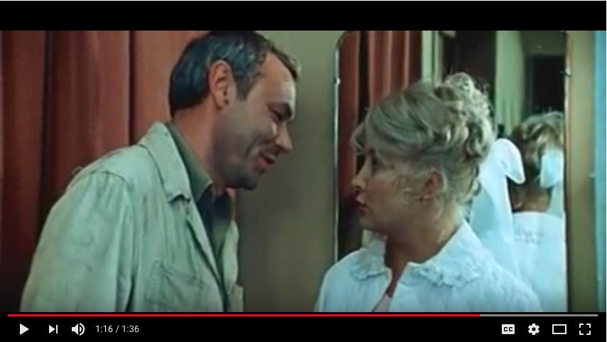 """Фрагмент фильма """"Мачеха"""". Фото Скриншот Youtube"""
