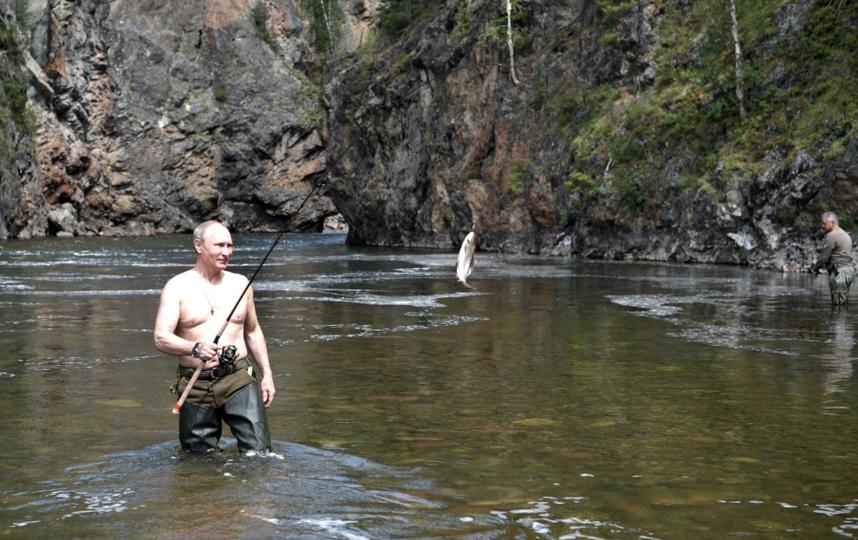 Скриншот http://kremlin.ru/.