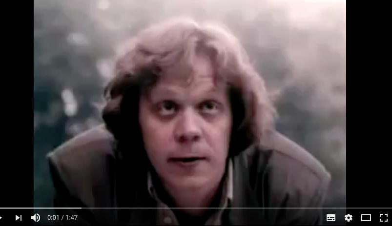 Игорь Лях. Фото скриншот https://www.youtube.com/watch?v=t7v_sRA3Utc