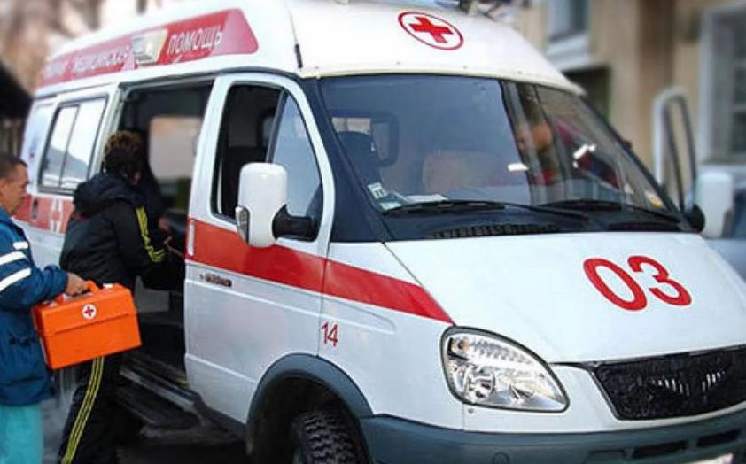 В Петербурге фельдшер скорой помощи не отправила машину умирающему.