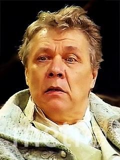 Игорь Охлупин. Фото https://ru.wikipedia.org/