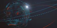 Аудиторы подтверждают перспективы российской разработки Tkeycoin