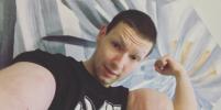 Кирилл Терешин,
