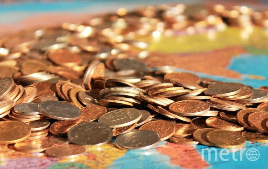 """Депутаты """"пожилого города"""" обратились в Госдуму с письмом не повышать пенсионный возраст. Фото Pixabay.com"""