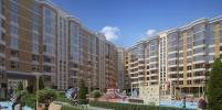 Жить как во дворце: как купить недорогую квартиру в Ломоносове