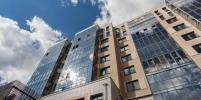 Хрущёвки и брежневки меняют на новое жильё