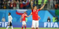 Илья Кутепов: С Уругваем будем играть на победу