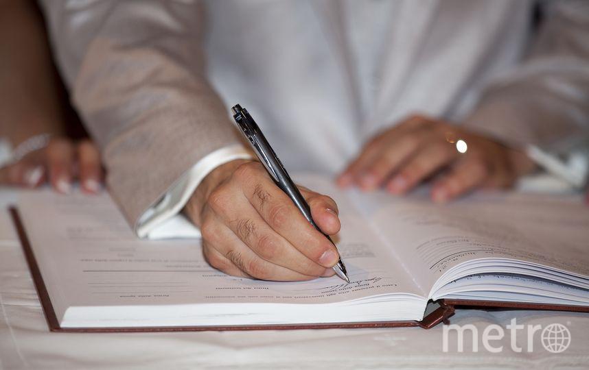 Свиридов получил 16 подписей, Красовский - 13, а Кумин - 11. Фото Pixabay