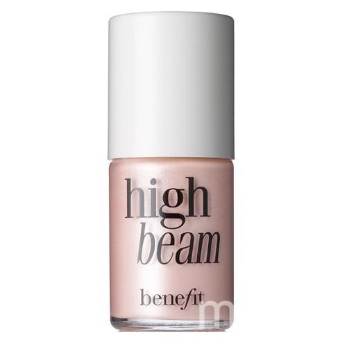 "Средство для сияния кожи Benefit high beam. Фото предоставлено пресс-службой бренда, ""Metro"""