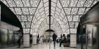 Семь новых станций метро ждут москвичей в сентябре