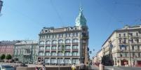 В Петербурге в субботу нельзя купить алкоголь