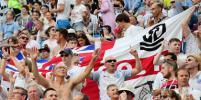 Англичане разгромили панамцев, забив больше всех на ЧМ-2018