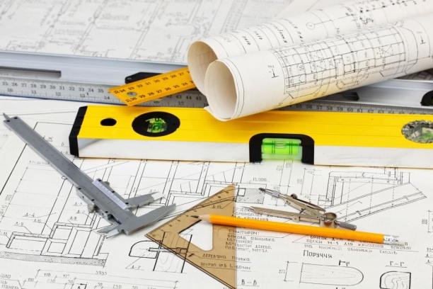 Изменения в процедуре негосударственной экспертизы проектной документации.