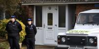 Правительство Великобритании намерено выкупить дом Скрипаля