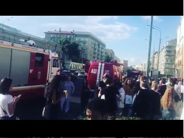 Скриншот instagram.com/irinasedova07/?hl=ru.