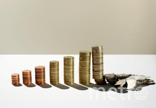 Разблокировать карту клиент сможет, уведомив банк в отсутствии подозрительных манипуляций со своим счетом. Фото Getty