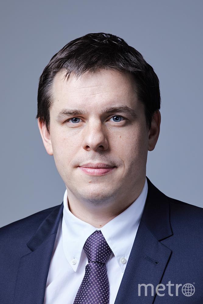 Анатолий Локотков.