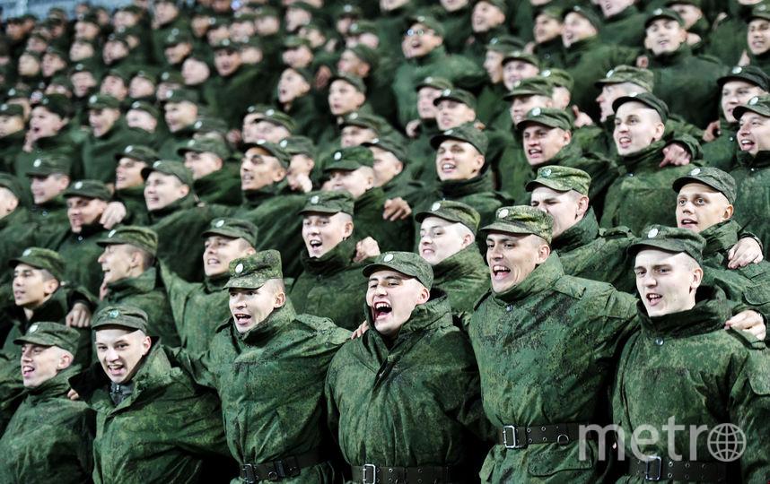 Российские родители предпочли бы, чтоб в будущем их дети работали по специальностям, связанным с IT, медициной и силовыми структурами. Фото Getty