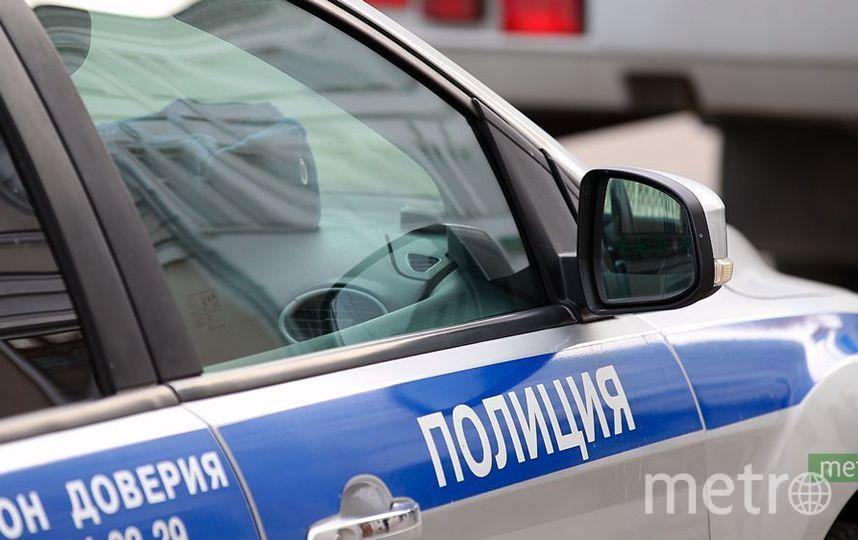 19-летний внук миллиардера из списка Forbes найден мёртвым в Москве. Фото Василий Кузьмичёнок