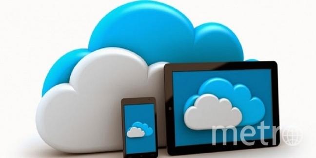 1cloud – облачная платформа нового поколения.