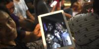 В Таиланде спасают детей из затопленной пещеры: подробности, фото и видео с места событий