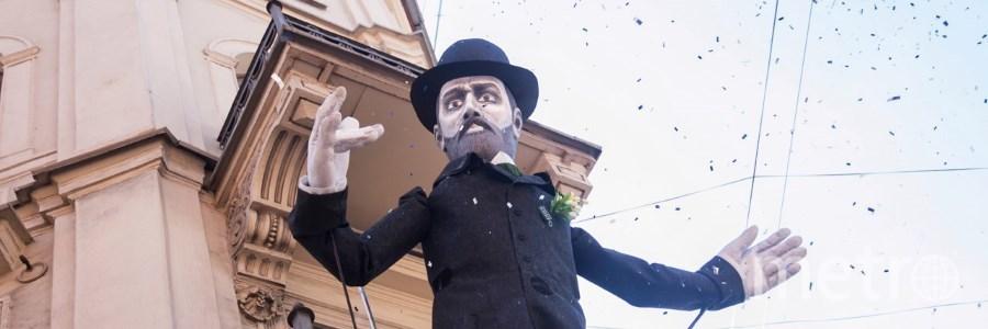 День Достоевского отметят в музеях и городских площадках.