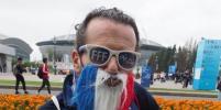 Французы и бельгийцы рассказали, как болеть за сборную в непростые моменты