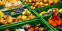 Россияне рассказали, какие продукты считают качественными