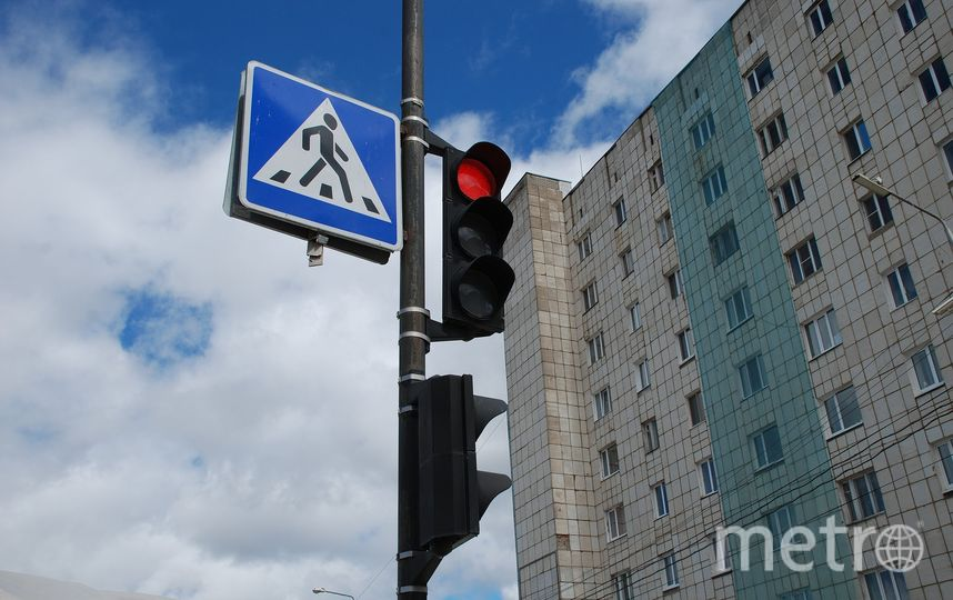 При успешных результатах эксперимента такие же конструкции появятся и на других участках дорог. Фото Pixabay