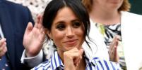 Будущая дочь Меган Маркл имеет шансы унаследовать королевский титул