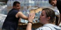 Где в России самая грязная питьевая вода