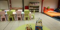 Девочке, которую в детском саду в Петербурге облили кипятком, понадобится операция