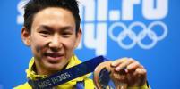 Бронзовый призёр Олимпиады в Сочи убит в Алматы