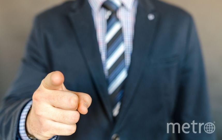Отмечается, что нововведения могут помочь избежать злоупотреблений со стороны работников. Фото Pixabay