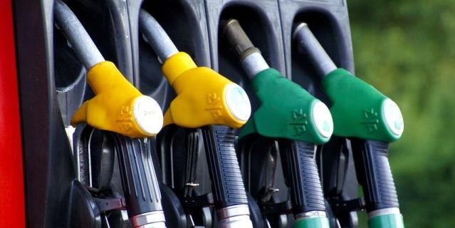 Дороже всего в Европе бензин стоит в Норвегии, где литр топлива обойдётся примерно в 125,2 рубля за литр.