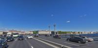 Благовещенскому мосту в Петербурге обновят подсветку